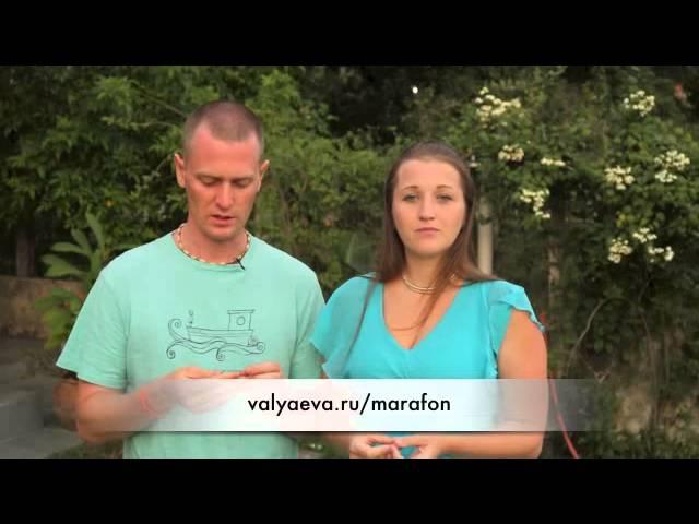 4 ошибки женщин, которые ищут свое призвание - Алексей и Ольга Валяевы / valyaeva.ru