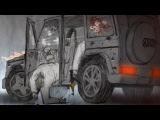 Night Lovell Enemies Russian Drug Dealer Life Story