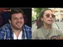 Murat Yıldırım eşi Imane Elbani nin düşük yaptığı haberlerine bakın nasıl tepki verdi..