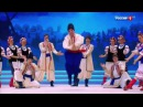 Ukrainian dance Gopak Igor Moiseyev Ballet