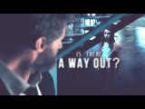Logan and Laura - Is there a way out?