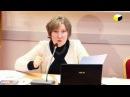 Будущий виртуальный мир РФ Нейронэт мозг компьютер Приказ о чипировании детей