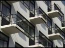 Bauhaus − modell und mythos / DVD-Trailer