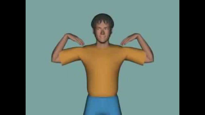 Упражнения для позвоночника по Норбекову при остеохондрозе: шейном, грудном и поясничном