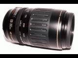 Телевик Canon EF 100-300 mm 14.5-5.6 USM