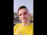 Руфер сорвался с крыши,ШОК,СЕНСАЦИЯ 18+,побег от Oxxxy храны