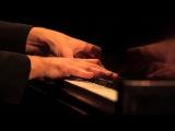 Todd Yaniw Sergei Rachmaninov  Sonata No. 2, Op 36 (original version)