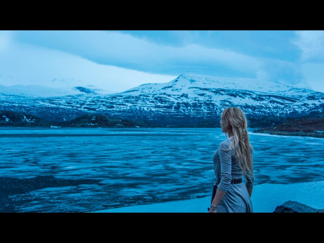 Kulning - viking song of the mountains