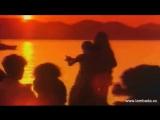 Kaoma - La Lambada (Official Video Clip) 1989 HD Llorando se fue