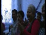 Мероприятие по проекту Общее дело г.Н-Тагил Вагонка ул. Зари 34 Общество инвалидов
