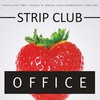 Стриптиз клуб OFFICE  STRIP CLUB