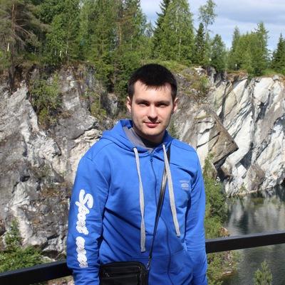 Иван Юрушев