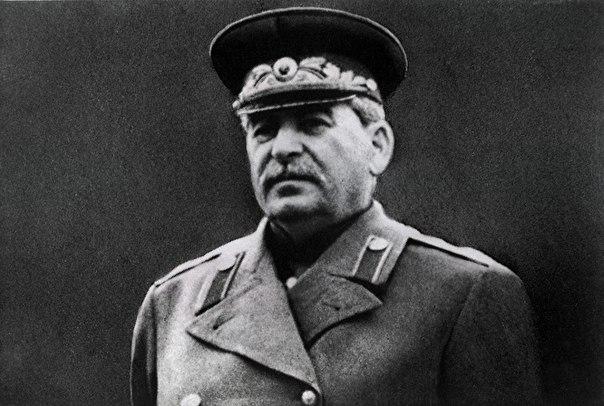 Кадры из фильма научно популярные фильмы советские