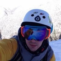 Сергей Антоненков avatar