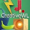 Новости в ИТ сфере - CreativeWL