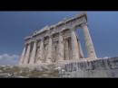History «Как создавались Империи - Александр Македонский»