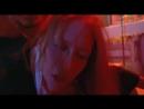 сексуальное насилие(изнасилование,rape) из фильма Bad Lieutenant - Frankie Thorn
