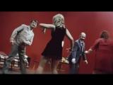 Георгий Вицин  Рок-н-ролл танец (Неисправимый лгун)