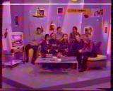 V.I.P. Каприз (MTV Россия, 2.12.2001) (с клипами) (Не с начала)
