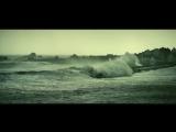 Bones x (INSP.) - Flow.