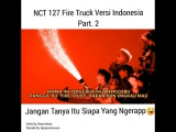 nct indo