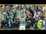 On this Day - Celtic FC (26/05)