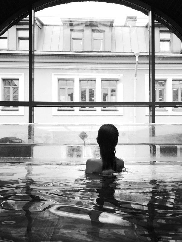 Rita Vorontsova   Санкт-Петербург