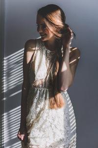 Саша Сирин