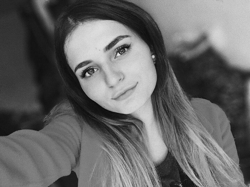 Anna Pasichnyk | Warszawa