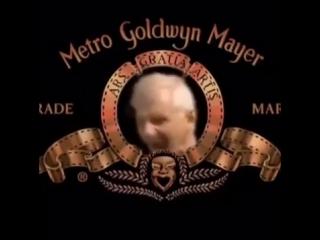 Metro Golden Mayer