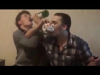 Русский отряд самоубийц