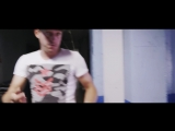 """ACB KB presents  """"The Kitchen 2"""" Official Trailer"""