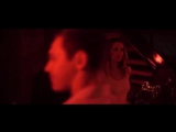 Paul_van_Dyk_feat_Sue_McLaren_-_Lights_Official_Video1_nasimke_ru