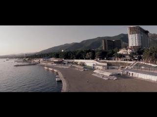 Аеросъемка - www.so-film.ru