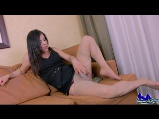 Трахнул русскую шлюху порно видео