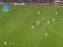 Лига Чемпионов 1999-00  2 групповой раунд  3 тур Группа C  Реал - Бавария