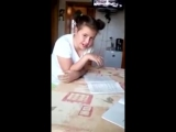 Волшебное превращение грибов в огурцы (VHS VIdeo)