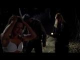 Ночь властелина Ночь пожирателей плоти Night of the Flesh Eaters ужасы, комедия, 2008 DVDRip, Dvo.