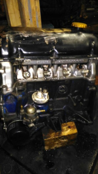 bjPc8b9Q808.jpg