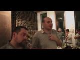 Гиоргий Тевзадзе,последние минуты жизни,встреча с Smotra