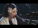 Amy Lee - YOUR LOVE