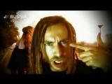 Децл - Выстрел (Russia.Ru) - YouTube (360p)