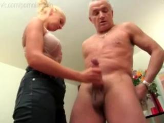 podborki-porno-bolno-v-popu