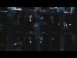 Трейлер к фильму Мертвая тишина (Dead Silence)