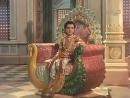 Bhakta Prahlada 1967 (Condensed Version) English Subs