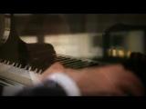 Ballade pour Adeline  Великолепная музыка от принца романтики Ричарда Клайдермана!