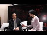 Чэнь Чжиган_ Мы знаем, что Путин и Си Цзиньпин обсудят в Пекине (ФАН-ТВ)