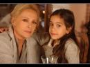 3.Любовь и тайны / Amanti e segreti 2004- 3 серия, озвучка