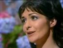 Eira Heath - Wedding Cake - The Benny Hill Show 1.02 musical 3