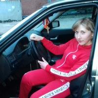 Лейла Кадеева